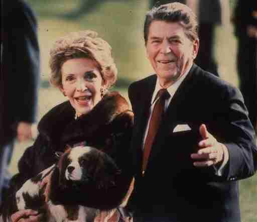 Ronald Reagan Rex-compressed